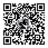 kuberspay部署高可用kubernetes集群- litterMo的个人空间- OSCHINA