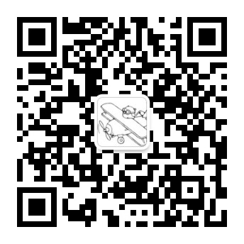 go js简介及实例演示- 孟飞阳的个人空间- OSCHINA