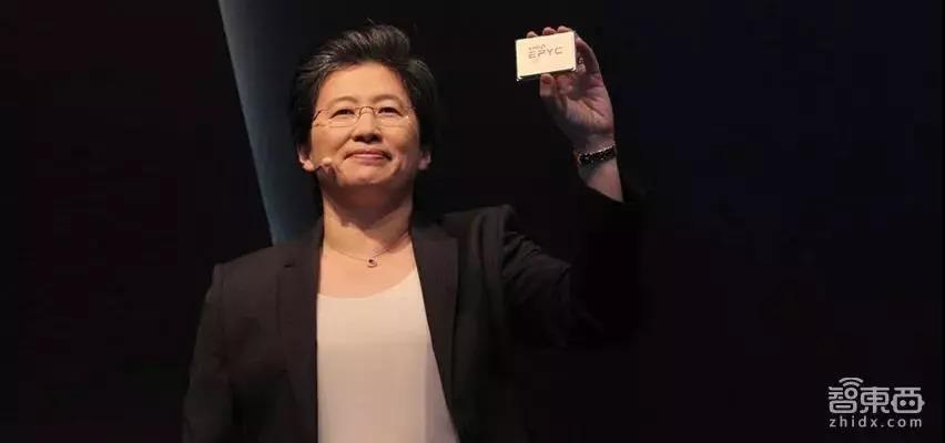 AMD 2700x安装黑苹果- bxxfighting的个人空间- OSCHINA