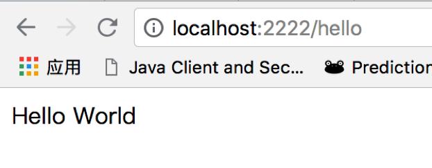 Spring Boot - 配置文件 application properties 配置参考