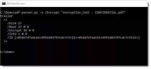 解密工具Hashcat的尝试- qinhui99的个人页面- OSCHINA