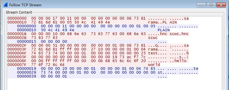 golang客户端sarama通过SSL连接Kafka配置- copy202的个人页面