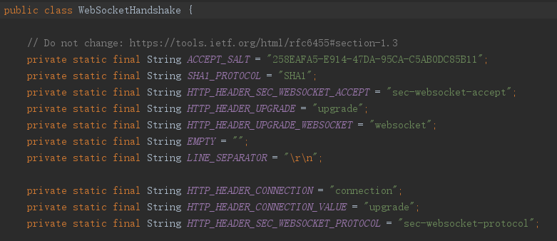 paho mqtt android代码逐步分析(四) - Dovar_66的个人空间- OSCHINA