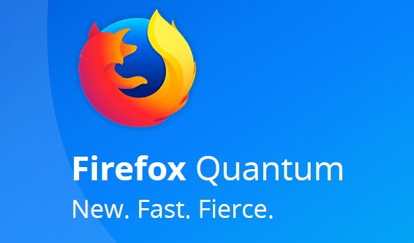 Mozilla Firefox 68 Beta 7 (Quantum) 发布- OSCHINA