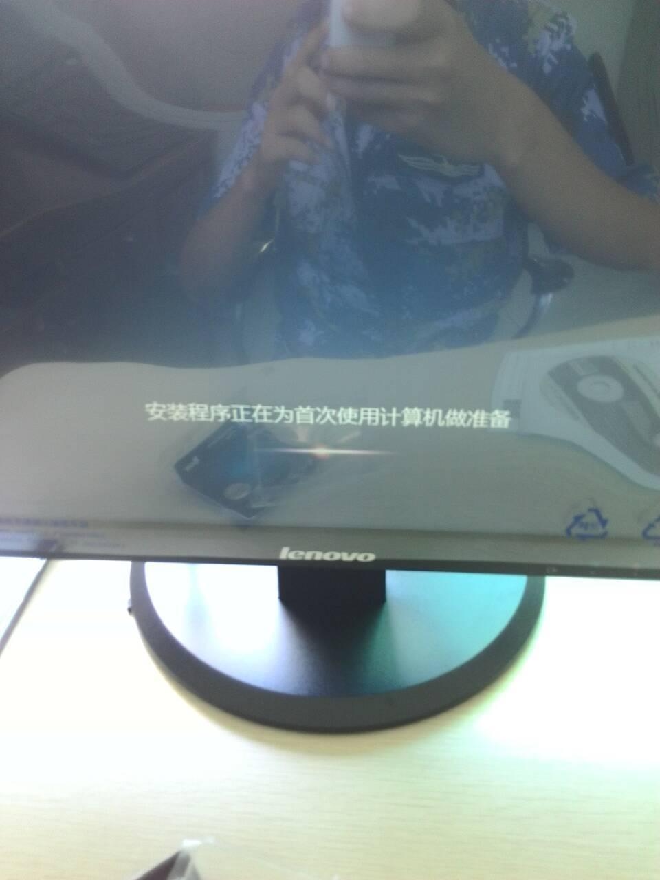 各位开源中国的小宝贝们好久不见, 我是小开妹妹是酱紫, 开源