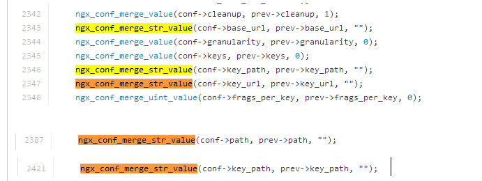 nginx-rtmp-module执行ngx_rtmp_block()流程- andrew810810的