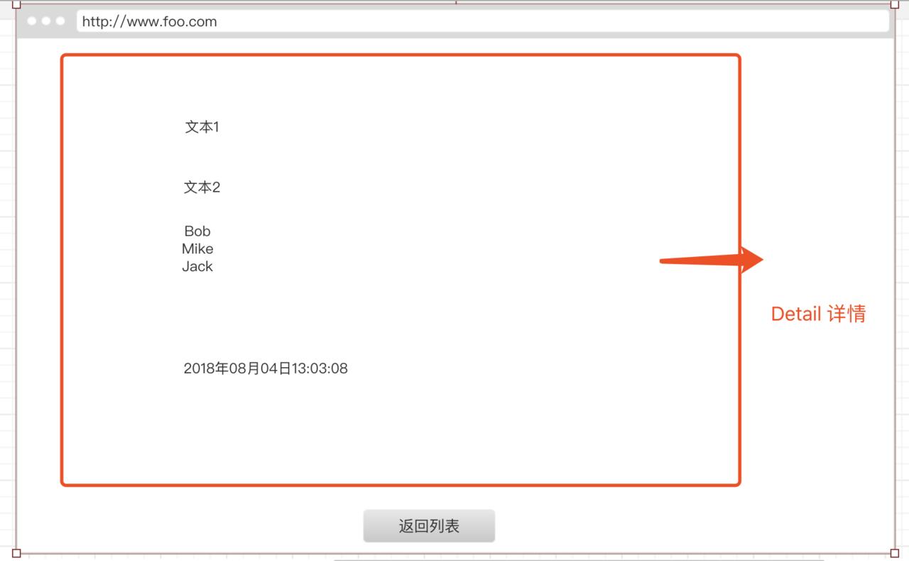 antd table 添加行,编辑行,删除行- 我是希希呀的个人空间- OSCHINA