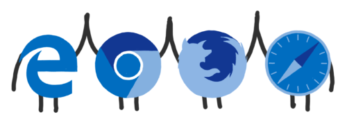 WebAssembly 应用案例直击它们都在用WebAssembly - 编辑部的故事